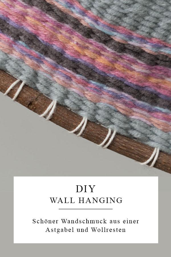 diywallhanging