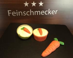 image 31 e1457885118871 300x242 - Rübli-Cupcakes