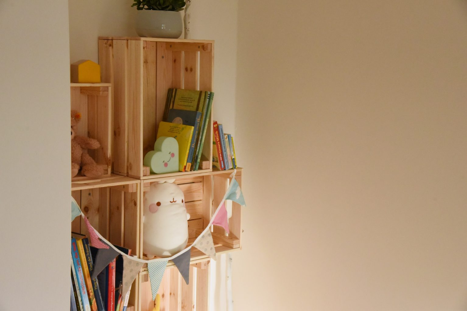 Ikea Hacks Regal Ikea Hacks Kinderzimmer Subverzija