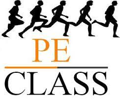 PE Class