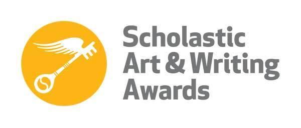 Scholastic Art & Writing Awards logo