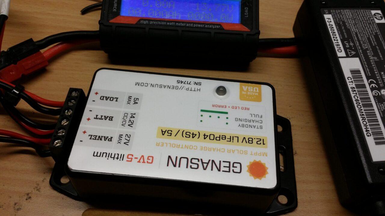 simple-desktop-charging-lifepo40546039600.jpg