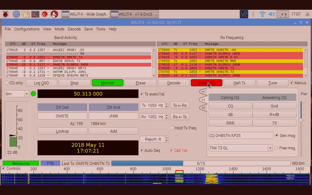 screenshot_2018-05-11-20-07-24172020864.png