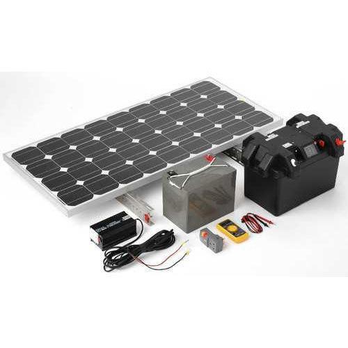 solar-home-inverter-500×500.jpg