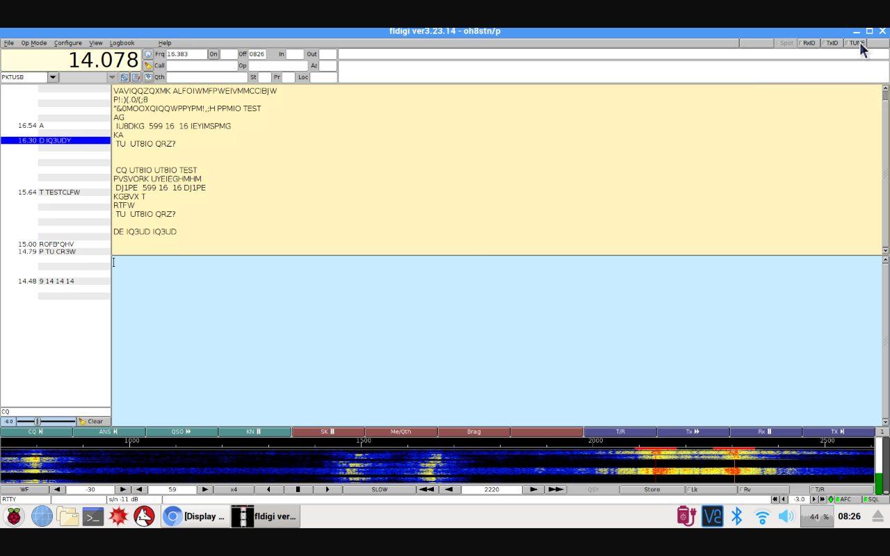 screenshot_2018-09-29-11-26-54-2039625775.png