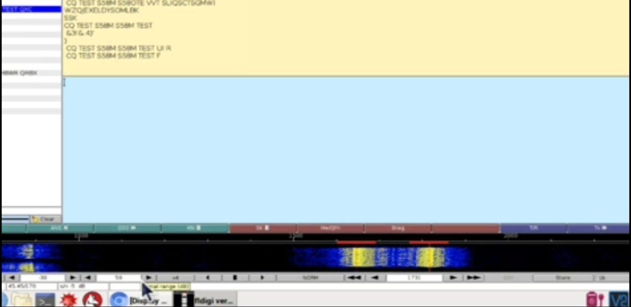 screenshot_20180929-100725_video player6505168261462013121..jpg