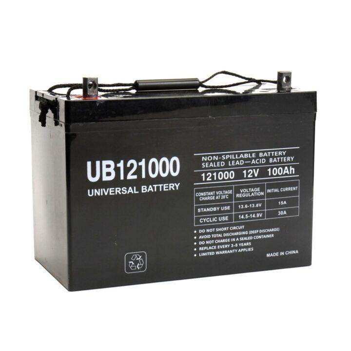 807x_UB121000-45978_Universal_12v_100ah_Deep_Cycle_Sealed_AGM_Battery.jpg