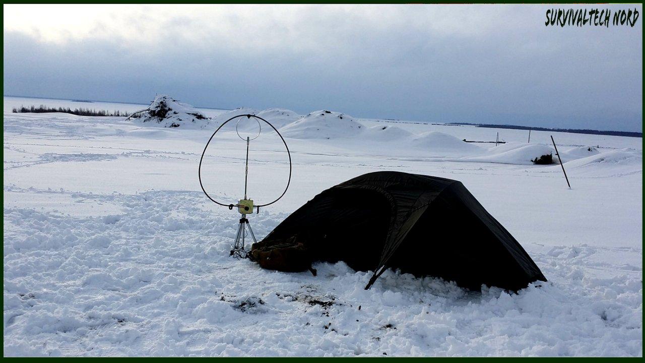 tent-loop-1280×7203617971860878276617.jpg