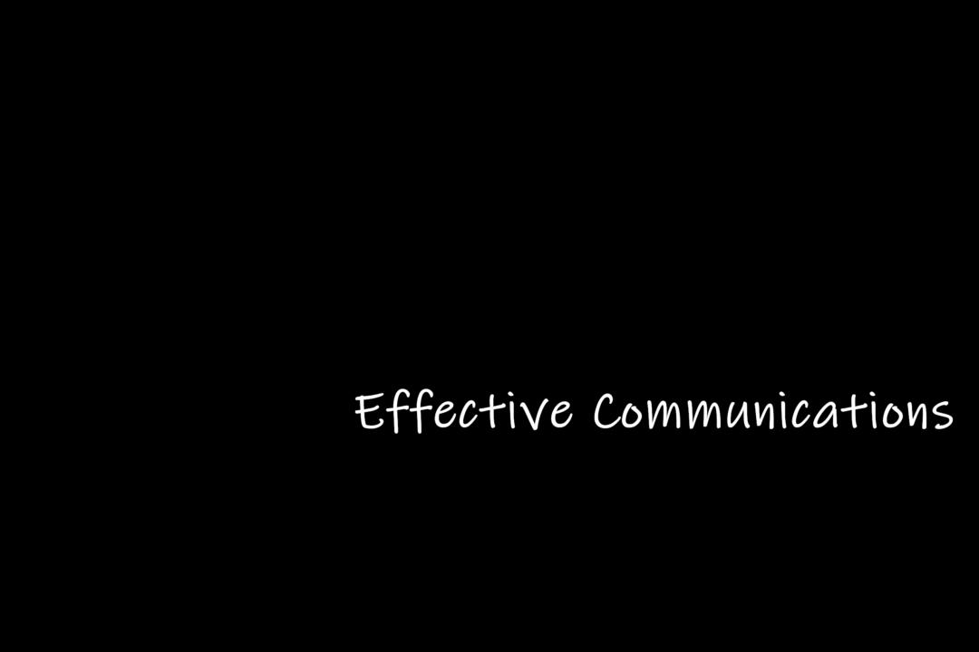 effective_comms