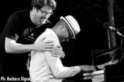 jason-moran-and-ohad-talmor-veronajazz-2010