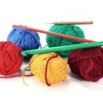 2020 Crochet Trends