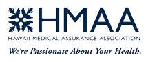 HMAA / Hawaii Medical Assurance Association