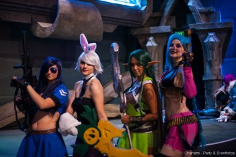 cosplay_gamescom-7