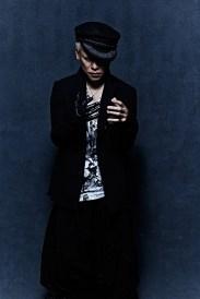 ARCHE_Kyo_main_140830_web