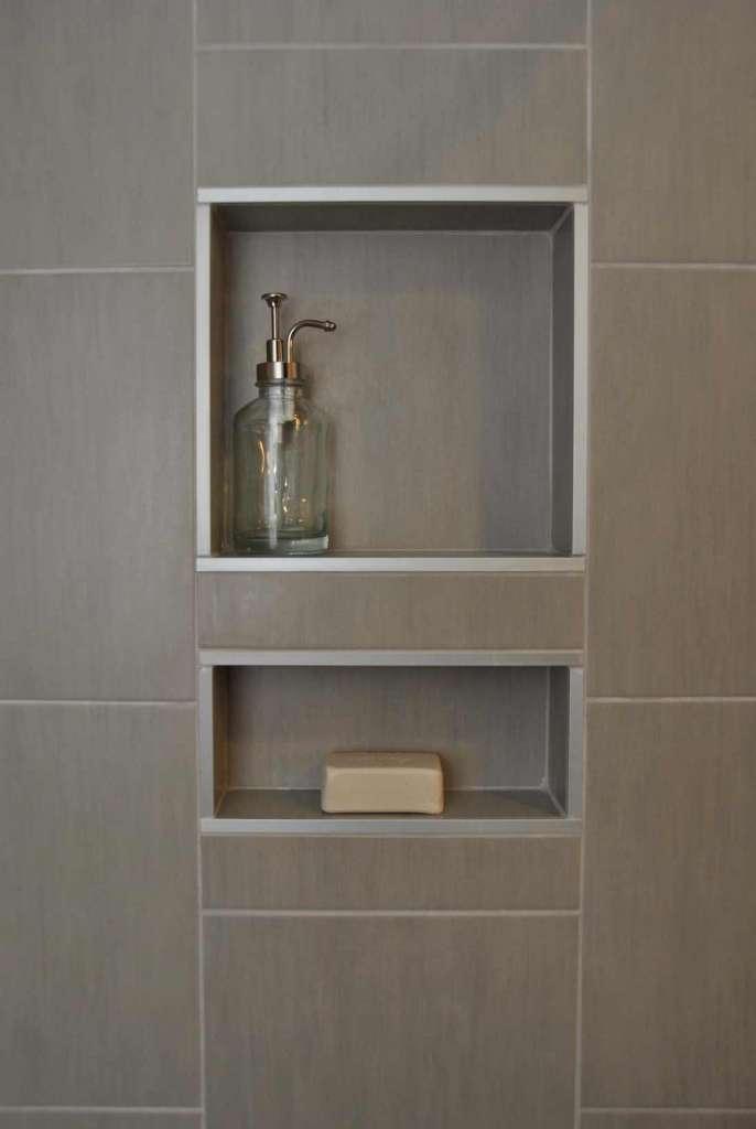 remodeling ideas for kitchens granite kitchen countertops cost oakland bathroomburnsville - ohana construction home ...