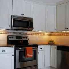 Apple Valley Kitchen Cabinets White Storage Cabinet Echo Kitchenapple - Ohana Construction Home ...