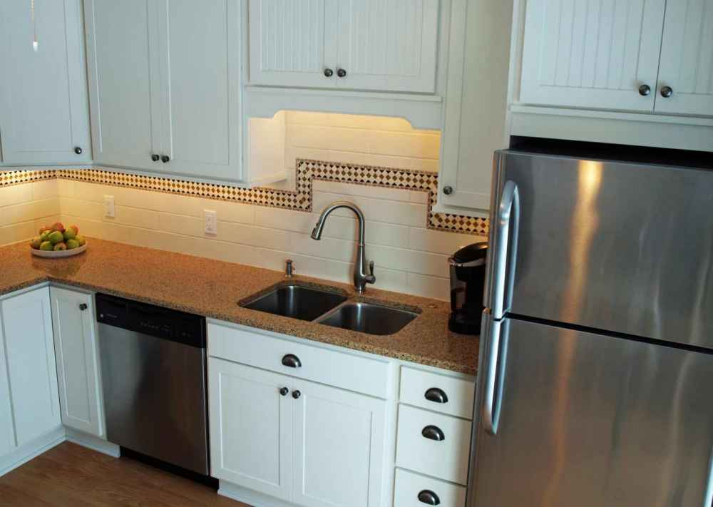 apple valley kitchen cabinets splashback tiles echo kitchenapple - ohana construction home ...