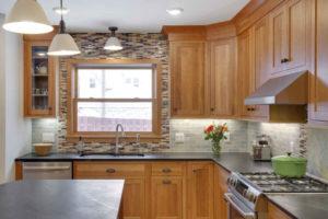 kitchen cabinets mn retro table eagan ohana home design