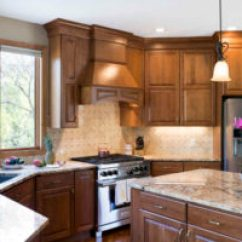 Kitchen Cabinets Mn Square Table Mendota Heights Ohana Home Design