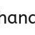 bbq fried rice kona hawaii