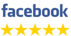 Facebook O'Hanlon Customer Reviews