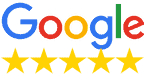 Google O'Hanlon Customer Reviews