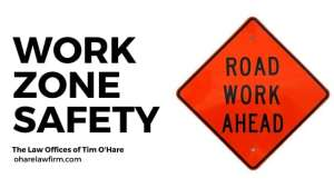 Read more about the article Keeping Workers Safe on Texas Roads