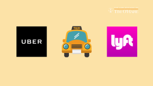 Uber, Lyft or Taxi? Who Has You Covered In a Car Accident?