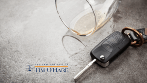 Read more about the article We Pursue Drunk Drivers with Every Resource We Have – What You Need to Know About Suing a Drunk Driver for Your Injury or Loss
