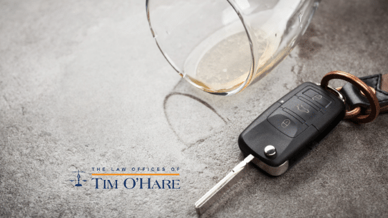 We Pursue Drunk Drivers with Every Resource We Have – What You Need to Know About Suing a Drunk Driver for Your Injury or Loss