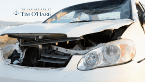 7 Leading Causes of Car Accidents