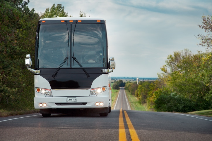 Bus Accident Liability: Who's at Fault? | Carrollton Personal Injury Lawyer | The Law Offices of Tim O'Hare