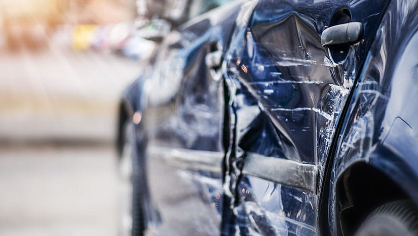 The hidden costs of car wrecks: why you need a Carrollton car accident lawyer