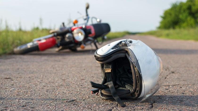 OHare_Blog_Header_MotorcycleWrecks