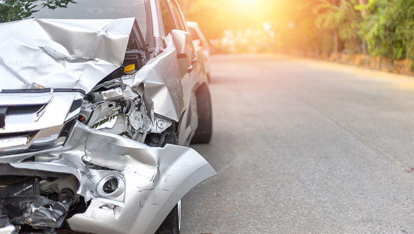 Read more about the article What Time of the Year is Most Common For Drunk Driving Accidents?