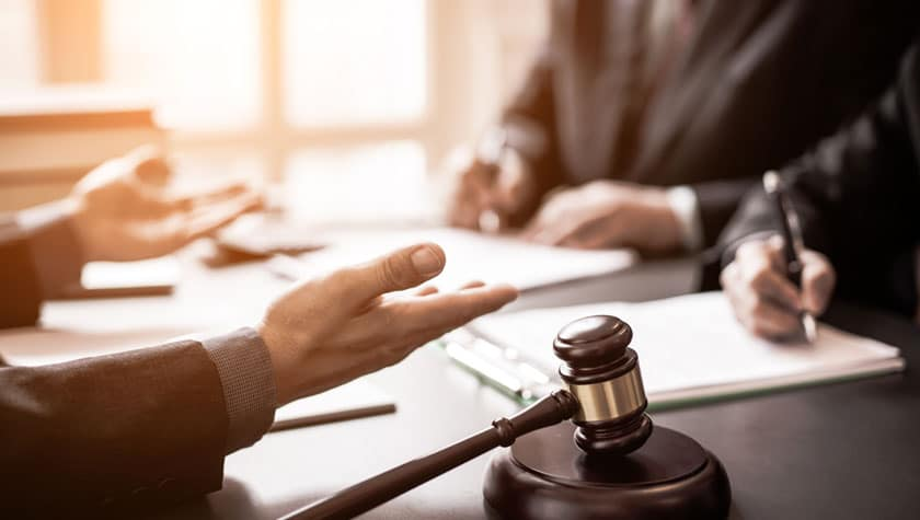 Read more about the article Texas Car Accidents: Understanding the Statute of Limitations