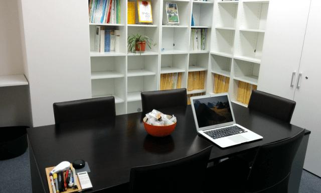 office03