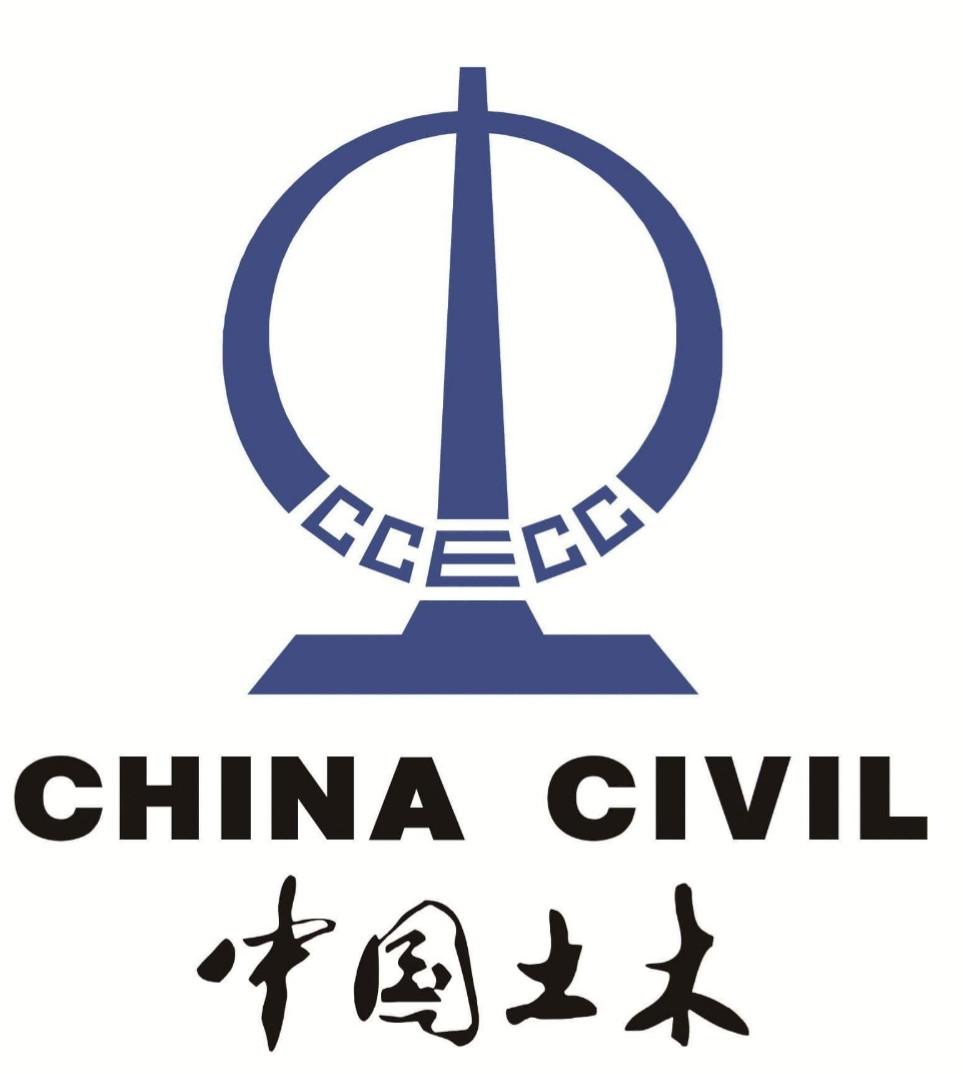 cceecc
