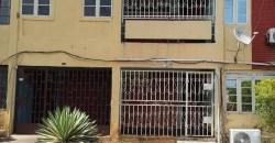 3 – Bedroom Terrace Duplex
