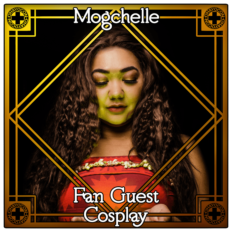 Mogchelle