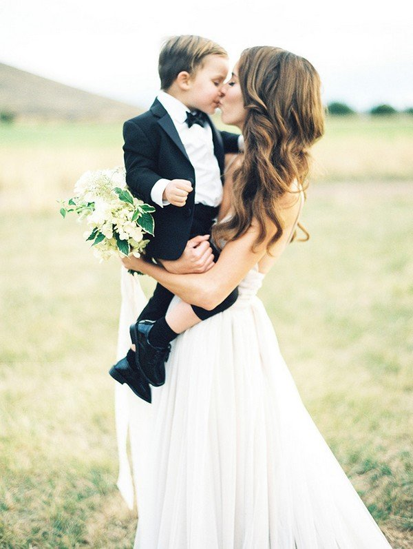 20 Best Wedding Photo Ideas To Have Page 2 Of 6 Oh