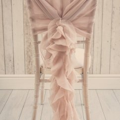Flower Chair Sashes For Wedding Chiavari Chairs Reception 28 Awesome Decoration Ideas Ceremony And - Oh Best Day Ever