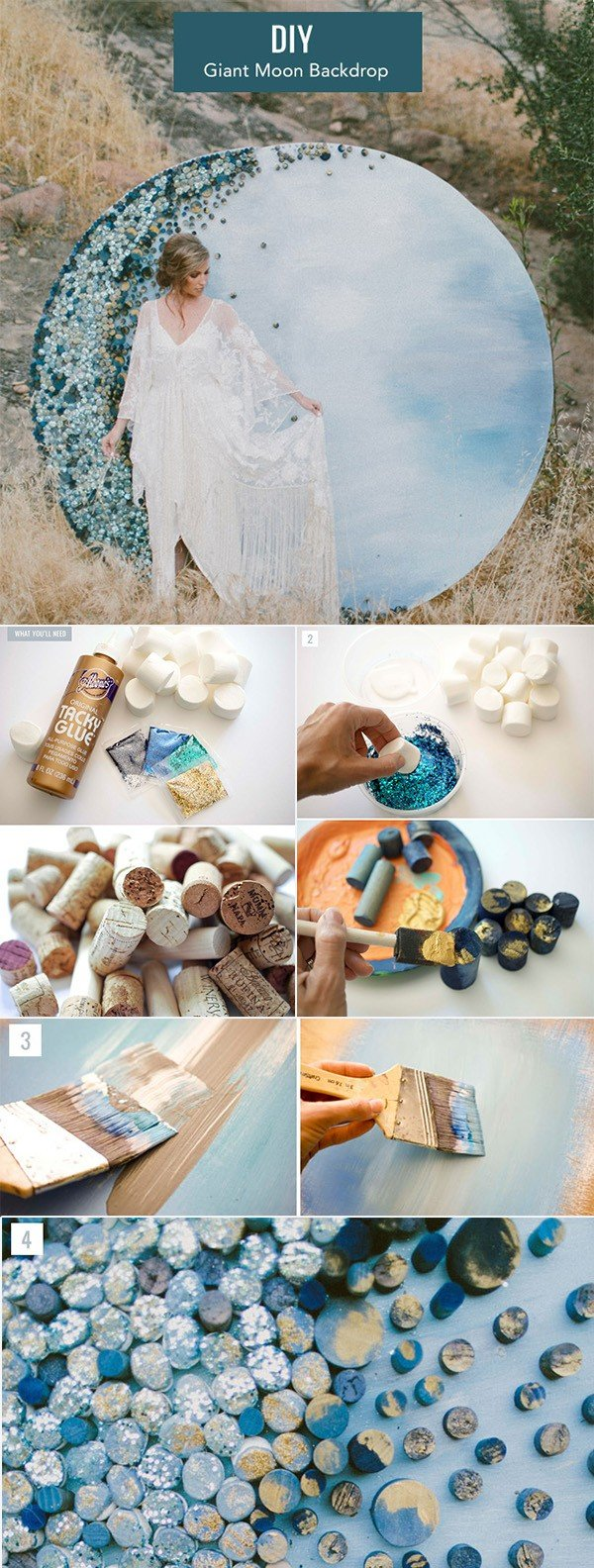 10 Perfect DIY Wedding Ideas on a Budget  Oh Best Day Ever