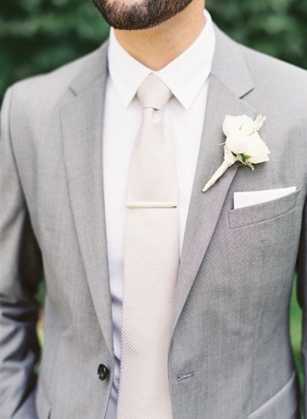 20 Popular Groom Suit Ideas for Your Big Day  Oh Best Day Ever