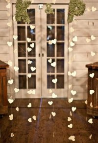 Top 20 Bridal Shower Ideas Shell Love - Oh Best Day Ever