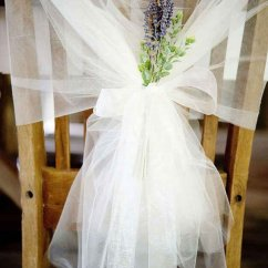 Cheap White Chair Covers Best Back Support Office Uk 28 Awesome Wedding Decoration Ideas For Ceremony And Reception - Oh Day Ever