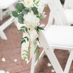 Best Fabric For Chair Seats Ozark Trail Chairs With Footrest 28 Awesome Wedding Decoration Ideas Ceremony And Reception - Oh Day Ever
