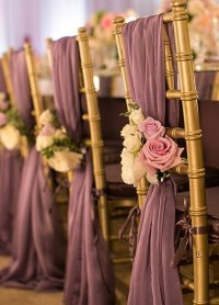 Trending-24 Dusty Rose Wedding Color Ideas for 2017 - Oh ...