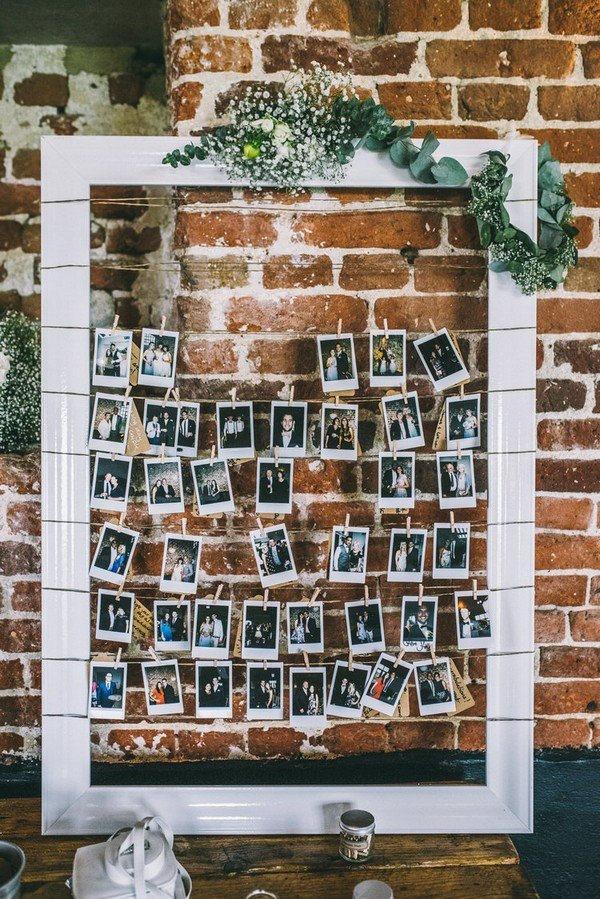 Trending30 Boho Chic Wedding Ideas for 2018  Page 3 of 3  Oh Best Day Ever