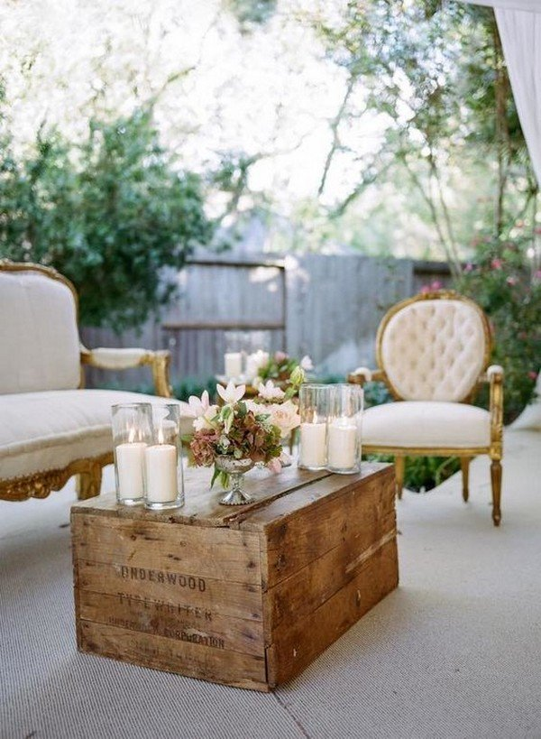 20 Creative Wedding Reception Lounge Area Ideas Oh Best Day Ever